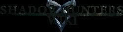 Shadowhunters on Freeform Wiki