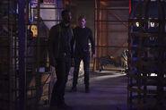 TMI209promo Luke & Jace 01