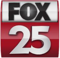 200px-KOKH-TV Logo.png