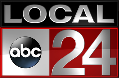 Local24logo.png