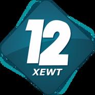 XEWT-TV Tu Canal