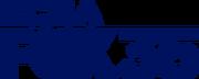 KCBA FOX 35 dark blue logo 2017.png
