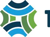 Maine Public Broadcasting Network (WCBB)