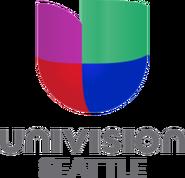 Univision Seattle 2019