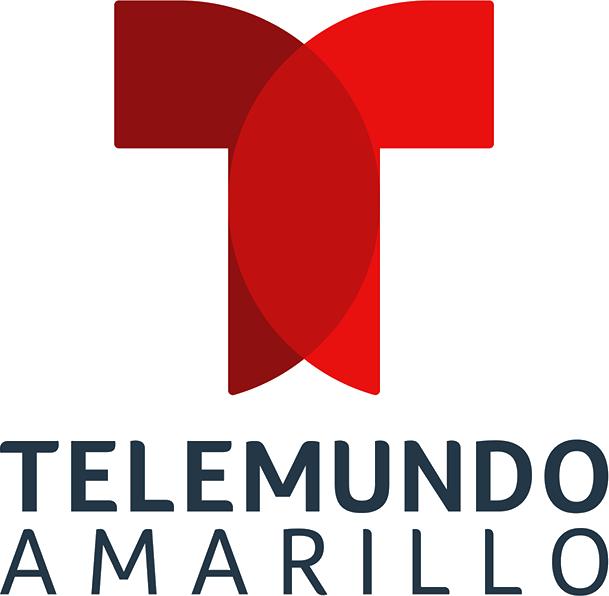 Telemundo Amarillo 2018.png