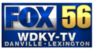 WDKY56