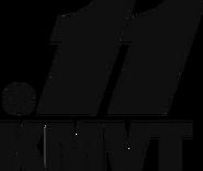 800px-KMVT LOGO 2017