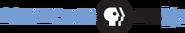 New-mexico-PBS-Logo-60-years
