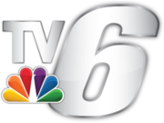WLUC-TV Logo.png
