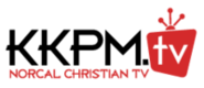 200px-KKPM-CD logo