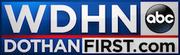 WDHN logo.png