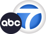 KABC New Logo