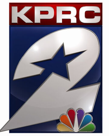 KPRC2015.jpg