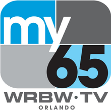 WRBW-TV My 65.png