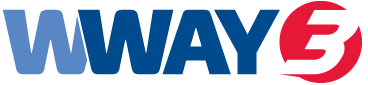 WWAY logo.png