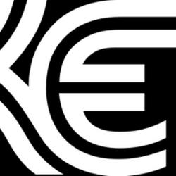 KET (WKLE)