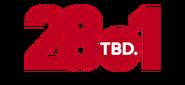 WTTE 2021 TBD 28-1