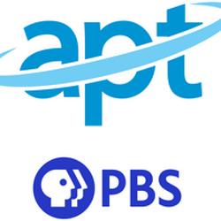 APT (WBIQ)
