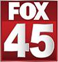 Fox 45.png