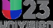 Univision 23 2019-0