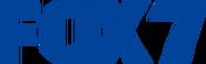 KTTW Fox 7