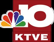 KTVE 2012 Logo.png