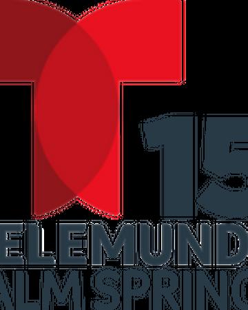 Telemundo 15 2018.png