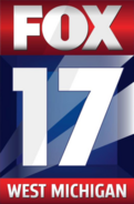 WXMI 2009 Logo
