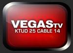 Vegastv.png