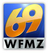 69 News WFMZ New Logo
