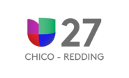 Univision 27 2019-(KUCO)