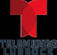 Telemundo Lubbock 2018