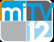 WLLZ-LP Mi TV 12 logo
