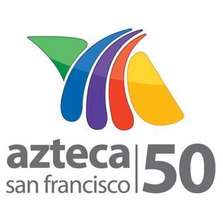 Azteca San Francisco logo.jpg