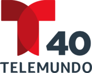 Telemundo 40 2018