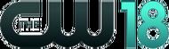 WVTV 2017 Logo.png