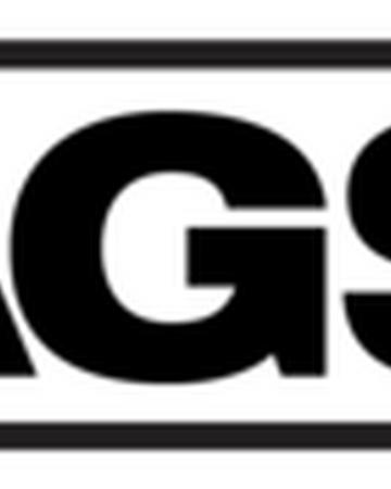 KAGS-LD logo.png