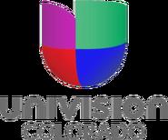 Univision Colorado 2019