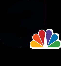 WKYC Logo 2006.png