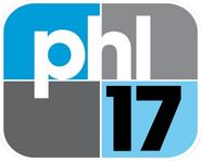 Phl17 logo-0
