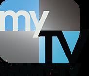 WQMY-TV