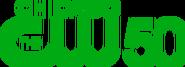 WPWR-TV CW 50