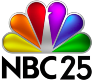 150px-WEYI-NBC Ch-25 Saginaw, Michigan