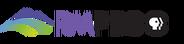 Rmpbs2017-logo-header