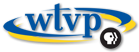 WTVPpbs c web small