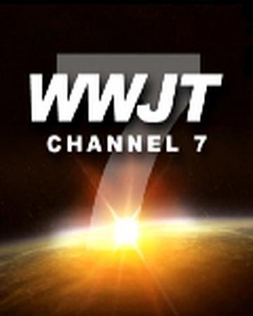 WWJT CHANNEL 7 logo.png
