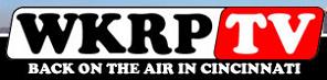 WKRP-TV logo.png