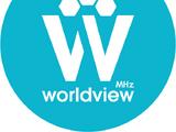 WNDT-CD
