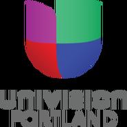 Univision Portland 2019