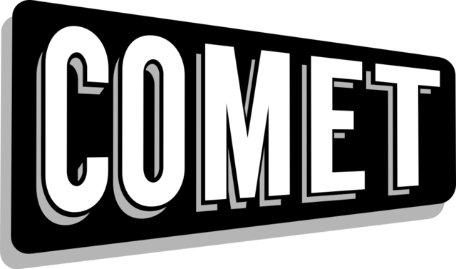 Comet TV 2015.png